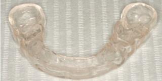 bna-sample